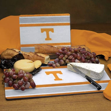 Tennessee Cutting Board Set