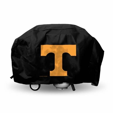 Tennessee  Deluxe Grill Cover
