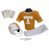 University of Tennessee Baby & Kids