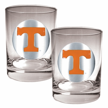 Tennessee Double Rocks Set