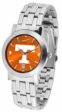 Tennessee Dynasty Men's Anonized Watch