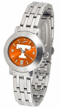Tennessee Dynasty Women's Anonized Watch
