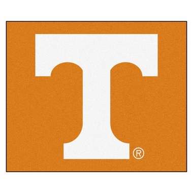 Tennessee Economy 5 Foot x 6 Foot Mat