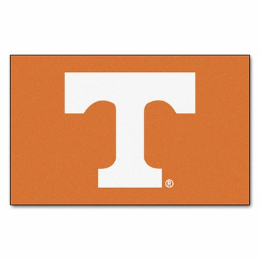 Tennessee Economy 5 Foot x 8 Foot Mat