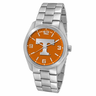 Tennessee Elite Watch