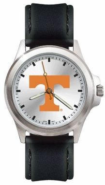 Tennessee Fantom Men's Watch
