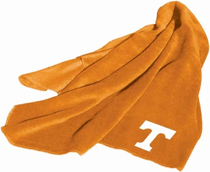 Tennessee Fleece Throw Blanket