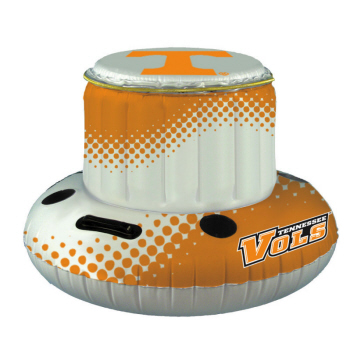 Tennessee Floating Cooler