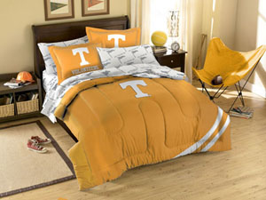 Tennessee Full Bed in a Bag