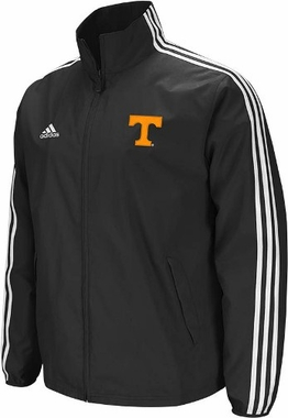 Tennessee Full Zip Lightweight Jacket