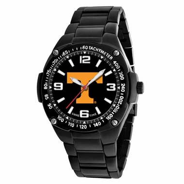 Tennessee Gladiator Watch