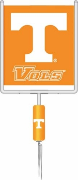 Tennessee Goal Post Flag