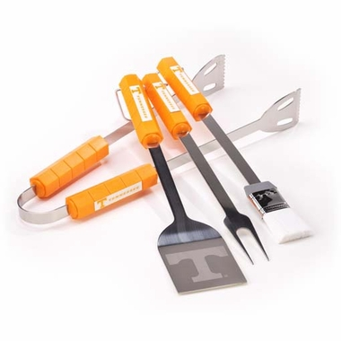Tennessee Grill BBQ Utensil Set