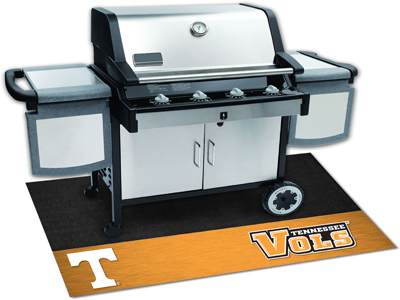 Tennessee Grill Mat