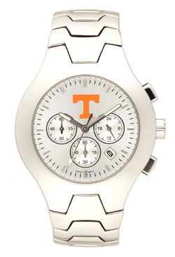 Tennessee Hall Of Fame Watch