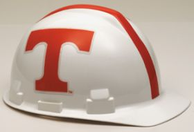 Tennessee Hard Hat
