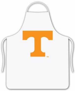 Tennessee Heavy Duty Apron