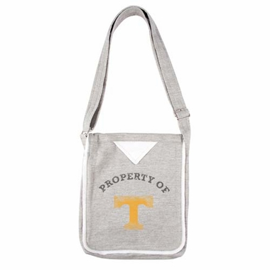 Tennessee Hoodie Crossbody Bag