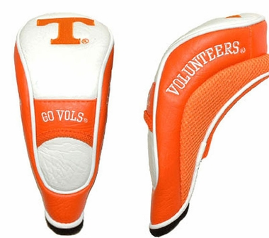 Tennessee Hybrid Individual Headcover