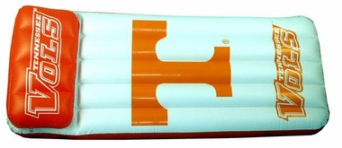 Tennessee Inflatable Raft