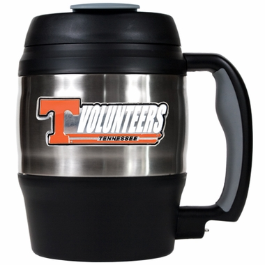 Tennessee Jumbo Heavy Duty Travel Mug