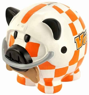 Tennessee Large Thematic Piggy Bank