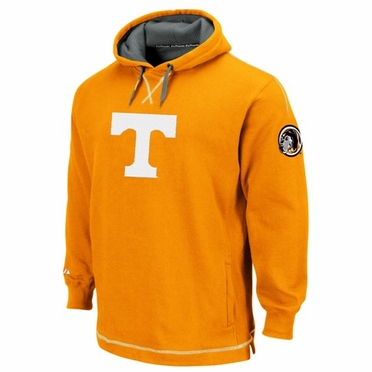 Tennessee Liberation Fleece Hooded Sweatshirt