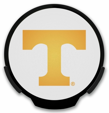 Tennessee Light Up Power Decal