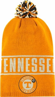 Tennessee Long Tossle Cap