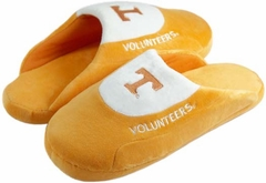 Tennessee Low Pro Scuff Slippers