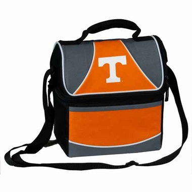 Tennessee Lunch Pail