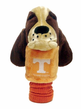 Tennessee Mascot Headcover