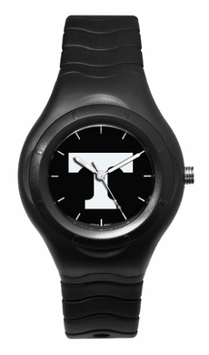 Tennessee Mens Shadow Watch