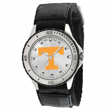 Tennessee Mens Veteran Watch