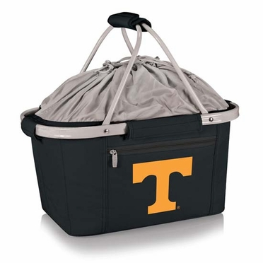 Tennessee Metro Basket (Black)