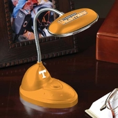 University of Tennessee Lamps