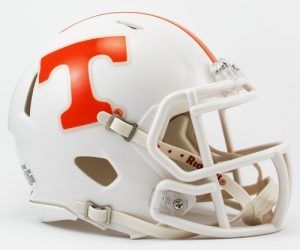 Tennessee Mini Replica Helmet