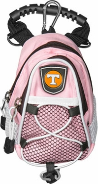 Tennessee Mini Sport Pack (Pink)