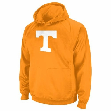 Tennessee Performance Pullover Hooded Sweatshirt