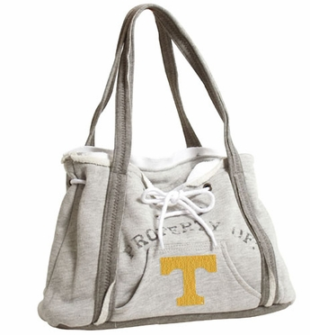 Tennessee Property of Hoody Purse