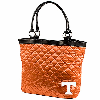 Tennessee Quilted Tote