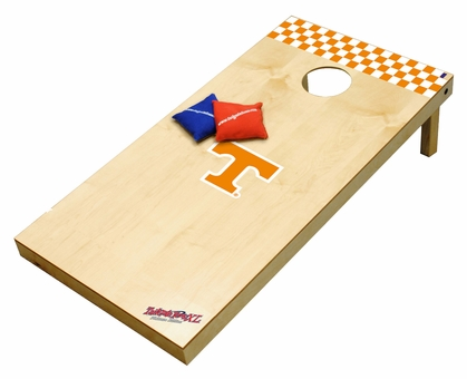 Tennessee Regulation Size (XL) Tailgate Toss Beanbag Game