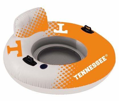 Tennessee Relaxin Ring