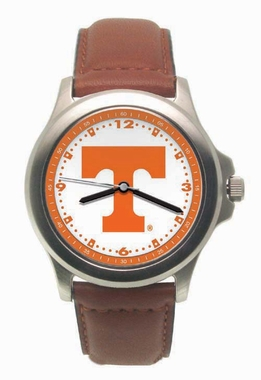 Tennessee Rookie Watch