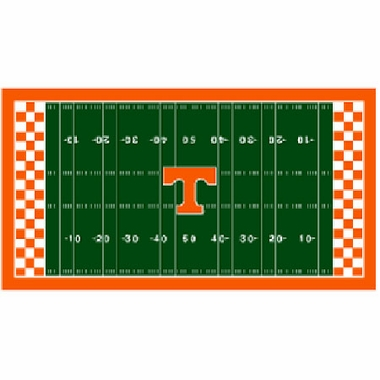 Tennessee Runner Mat