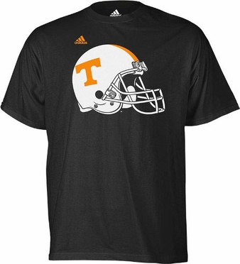 Tennessee Second Best Logo T-Shirt
