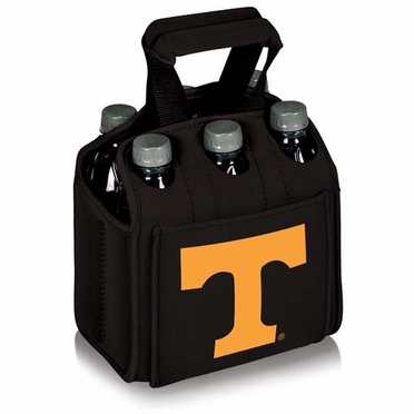 Tennessee Six Pack (Black)