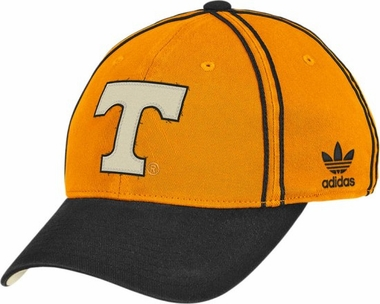Tennessee Slope Flex Hat
