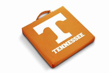 Tennessee Stadium Cushion