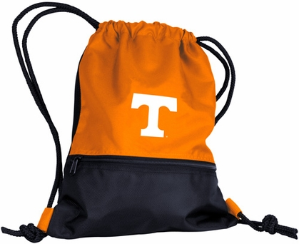 Tennessee String Pack